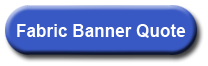 Fabric Banner Quote Request