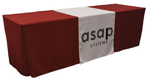 "80"" x 28"" Table Runner 