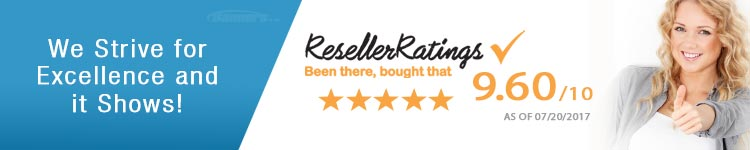 Compare Us - Reseller Ratings | Banners.com