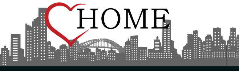 Travel Bumper Sticker Idea -  Home | Banners.com