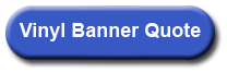 Vinyl Banner Quote Request